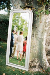 artisan-photographe-film-wedding-julia-alex-mas-gaia-provence-579