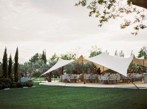 artisan-photographe-film-wedding-julia-alex-mas-gaia-provence-593