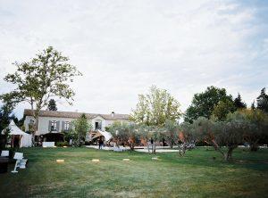 artisan-photographe-film-wedding-julia-alex-mas-gaia-provence-605