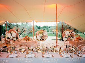 artisan-photographe-film-wedding-julia-alex-mas-gaia-provence-628