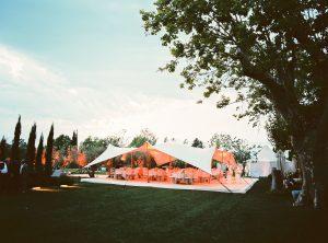 artisan-photographe-film-wedding-julia-alex-mas-gaia-provence-630