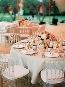 artisan-photographe-film-wedding-julia-alex-mas-gaia-provence-631