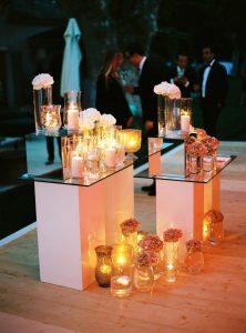 artisan-photographe-film-wedding-julia-alex-mas-gaia-provence-661
