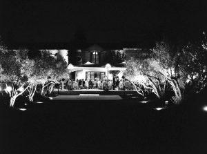 artisan-photographe-film-wedding-julia-alex-mas-gaia-provence-709