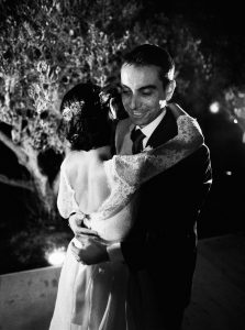 artisan-photographe-film-wedding-julia-alex-mas-gaia-provence-806