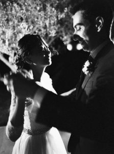 artisan-photographe-film-wedding-julia-alex-mas-gaia-provence-808