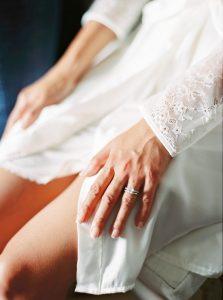 artisan-photographe-film-wedding-julia-alex-mas-gaia-provence-83