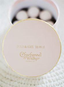 artisan-photographe-film-wedding-julia-alex-mas-gaia-provence-91