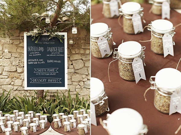 flavored-sea-salt-wedding-favors-14
