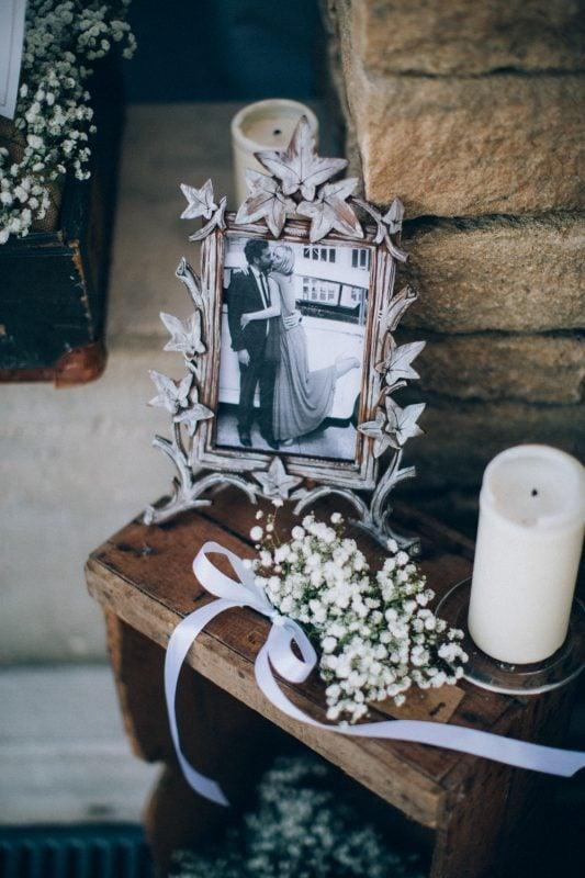 mariage-luberon-ingrid-lepan-photographe-la-mariee-aux-pids-nus-102
