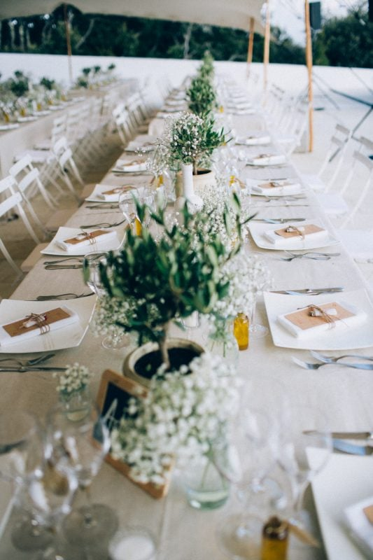 mariage-luberon-ingrid-lepan-photographe-la-mariee-aux-pids-nus-103