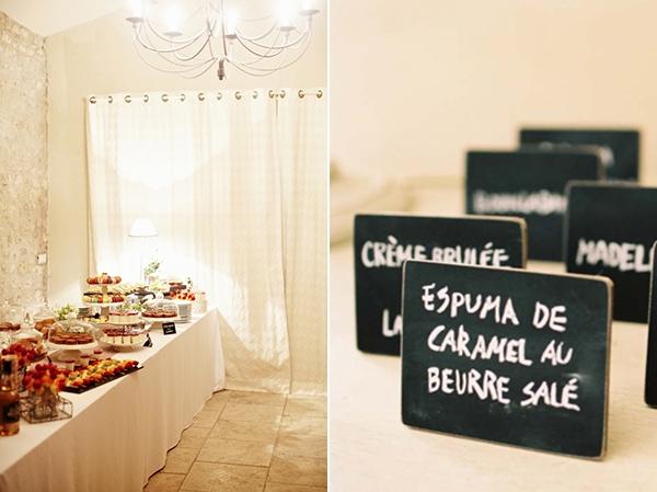 miniature-chalkboard-signs-dessert-table-23