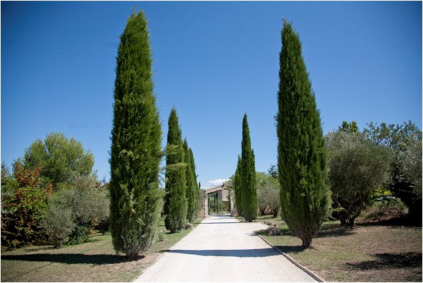 luberon-wedding-venue