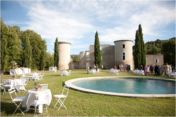 wedding-venue-in-Provence