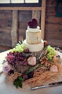 fromage-happy-chantilly
