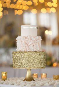 metal cake 2