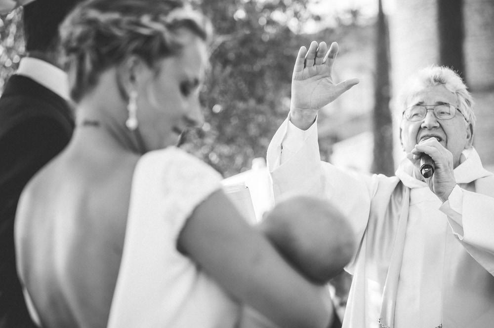 celebration - mariage chic et boheme en provence - luberon